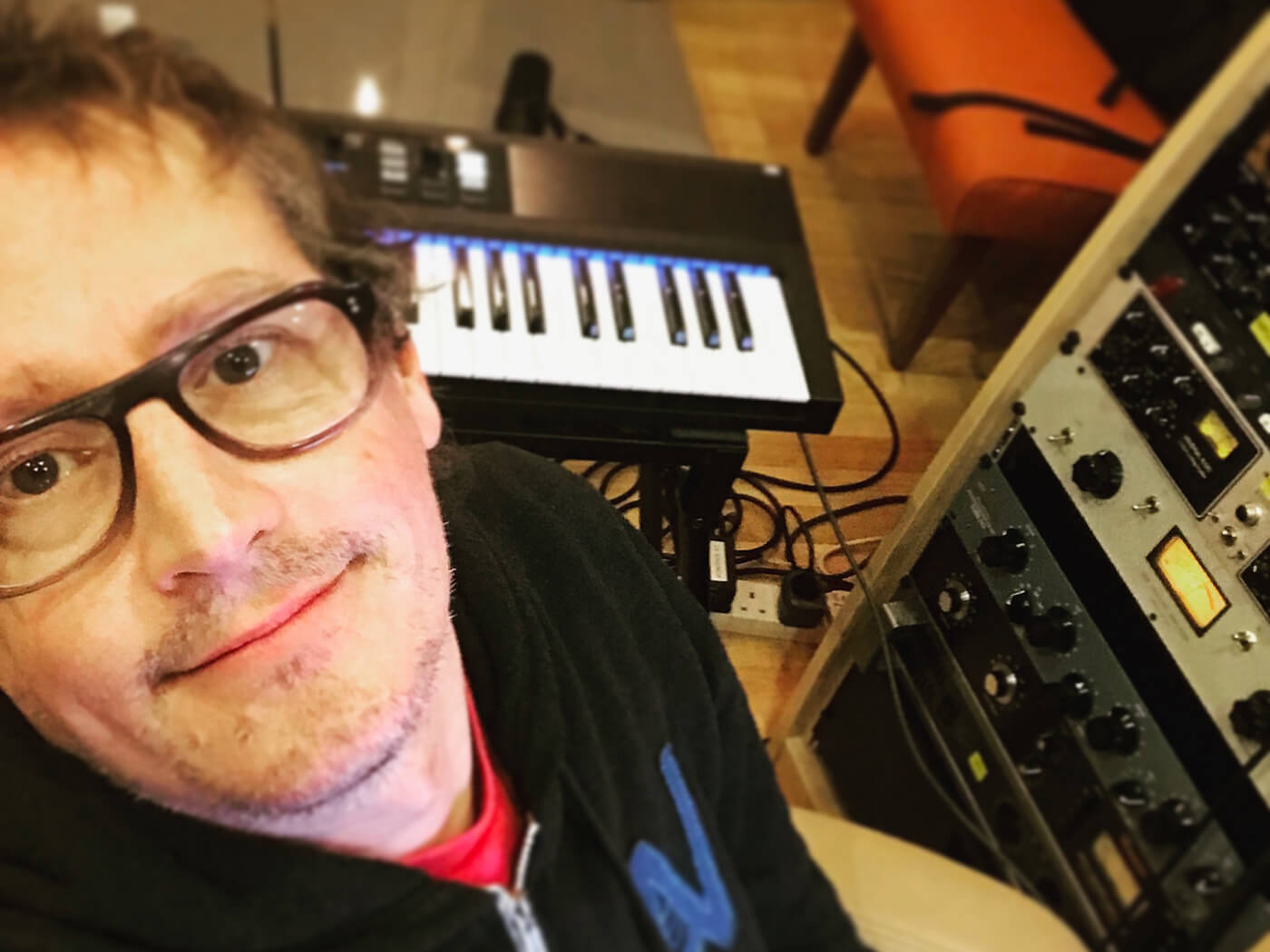 Jez Ashurst, Songwriting advice