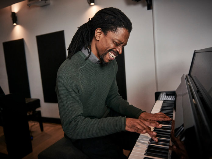 Linton Bennett, Songwriting advice