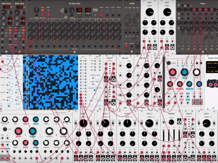 mirack modular gui 1400x1050