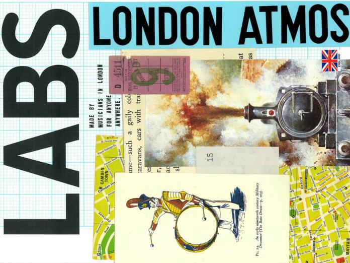 Spitfire Audio London Atmos graphic