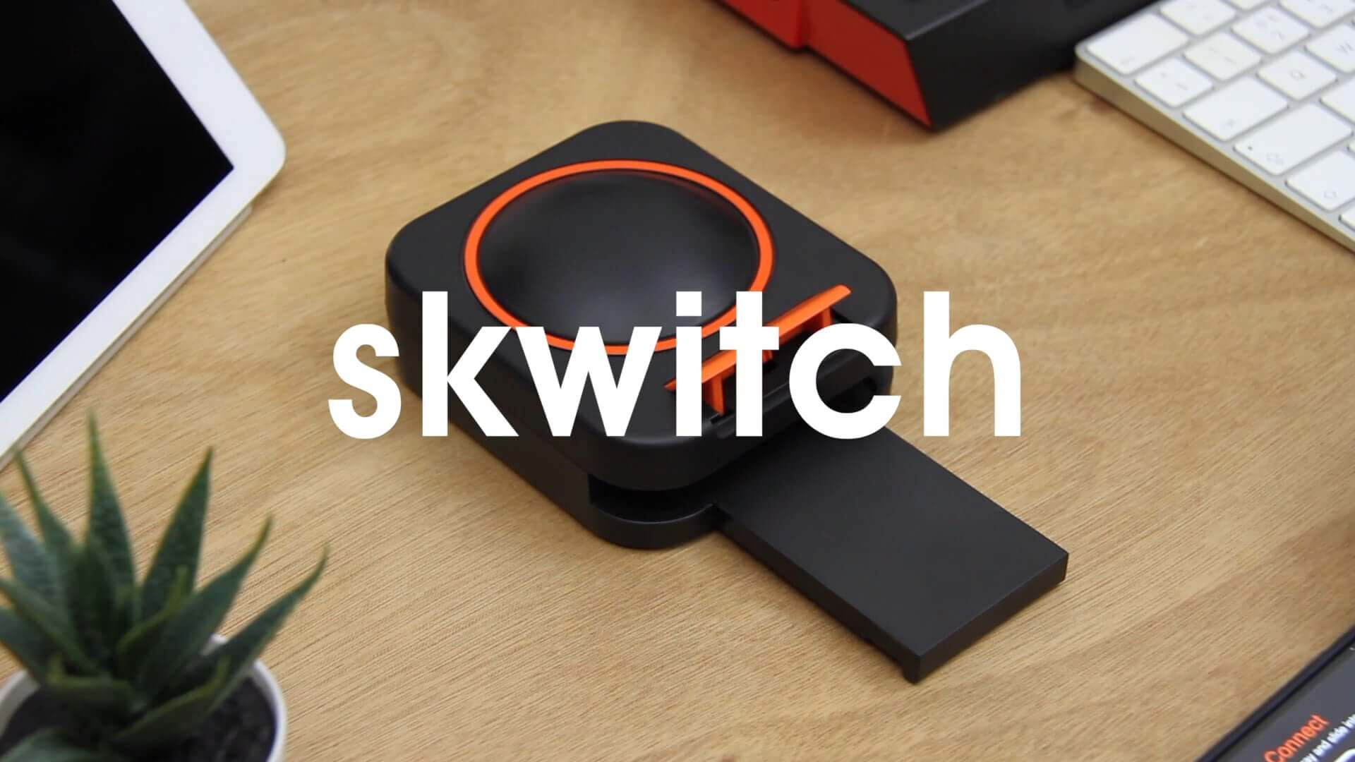 Skwitch lets absolutely everyone create music
