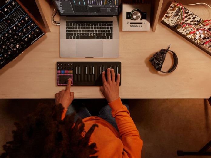 BLOCKS Studio Edition
