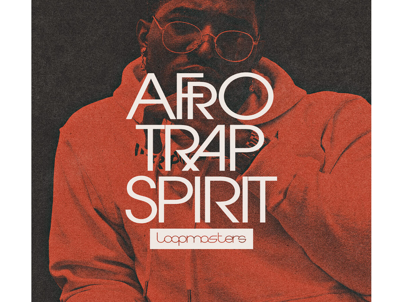 Review: Loopmasters Afrotrap Spirit