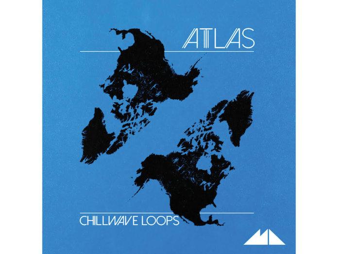 ModeAudio Atlas
