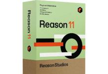 Reason 11 Review