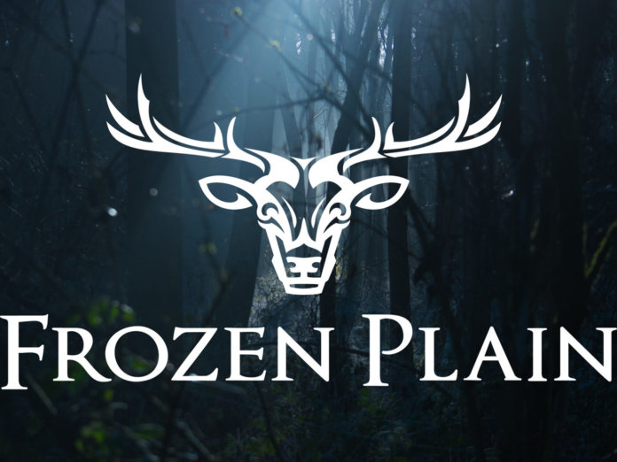Frozen Plain Wraith hero