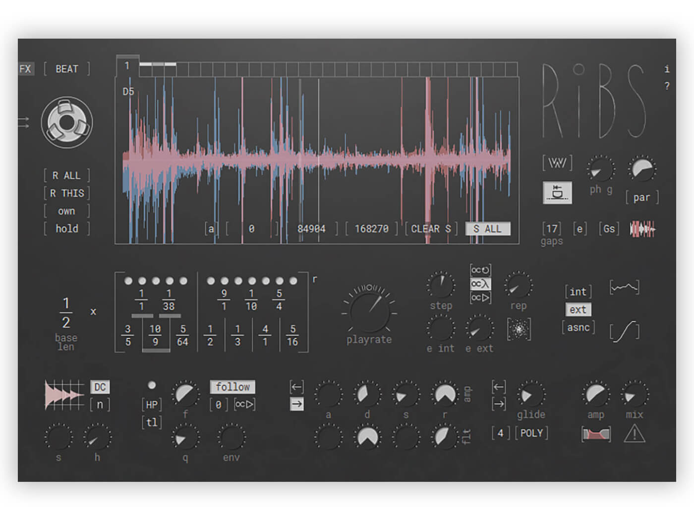 6 of the best freeware creative effects
