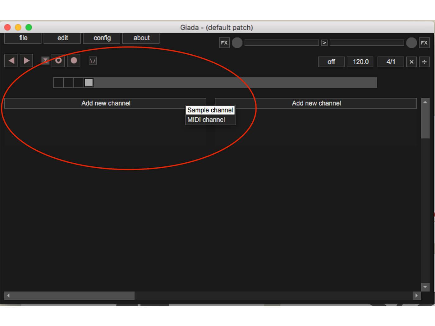 Creating ultimate Ed Sheeran-style looping for free