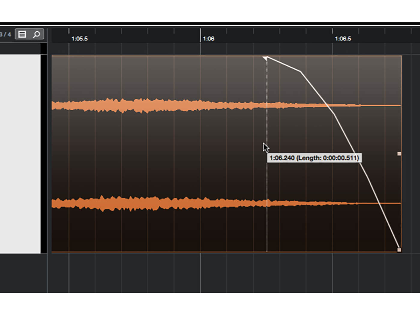 Tutorial: Mastering using Cubase 10