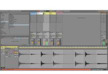 Ableton Tutorial Part 18