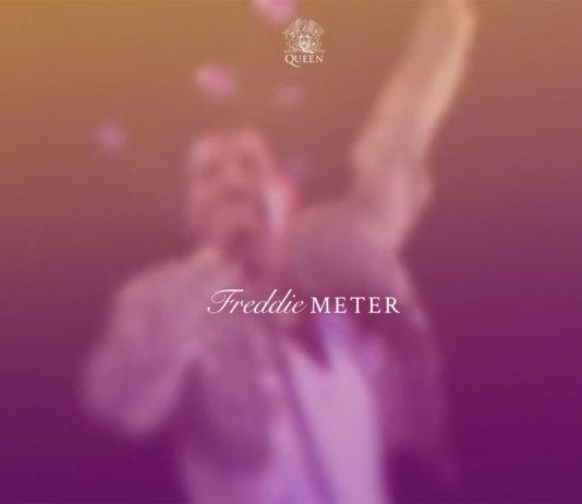 FreddieMeter hero