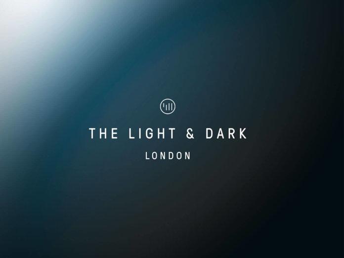 The Light And Dark London