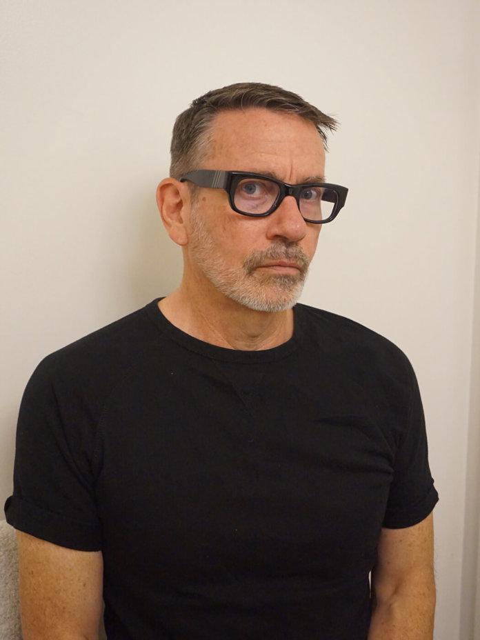 Mark Pistel