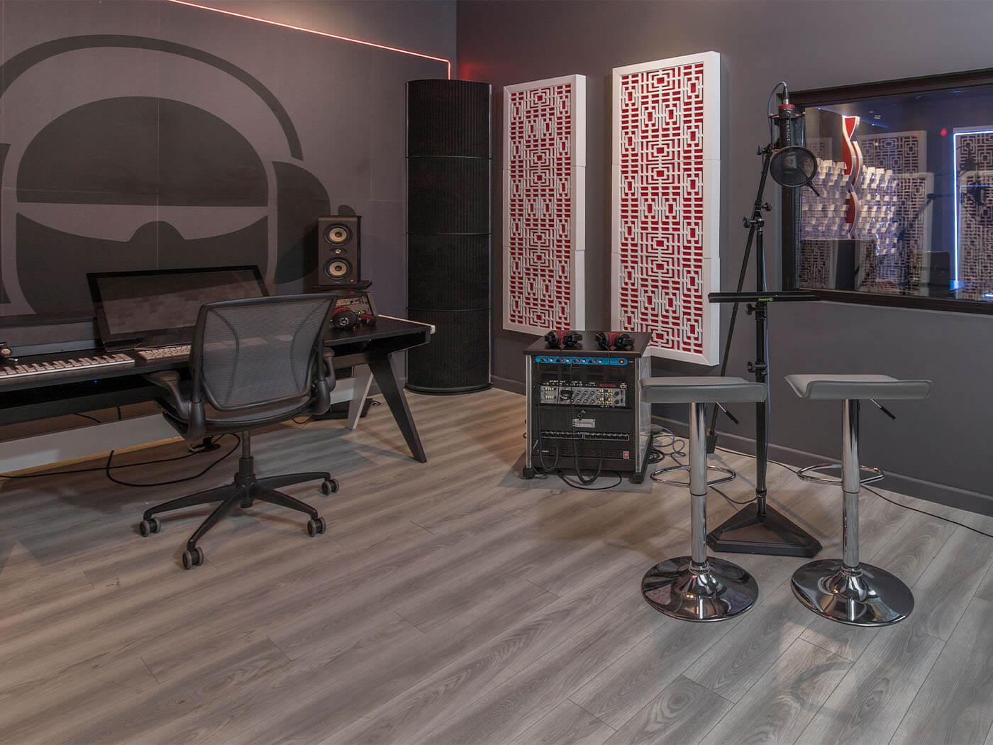 Studio DMI