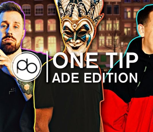Point Blank one tip thumbnail