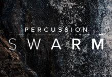 Spitfire Audio Percussion Swarm thumbnail