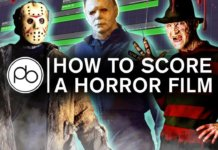 Point Blank Horror Thumbnail