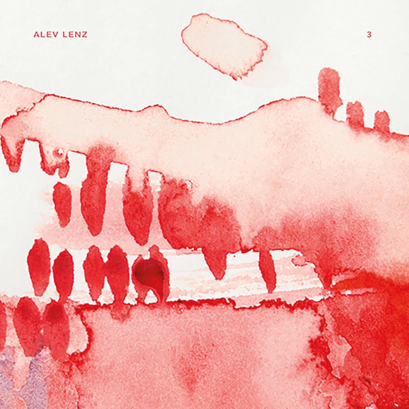 Alev Lenz (Album)