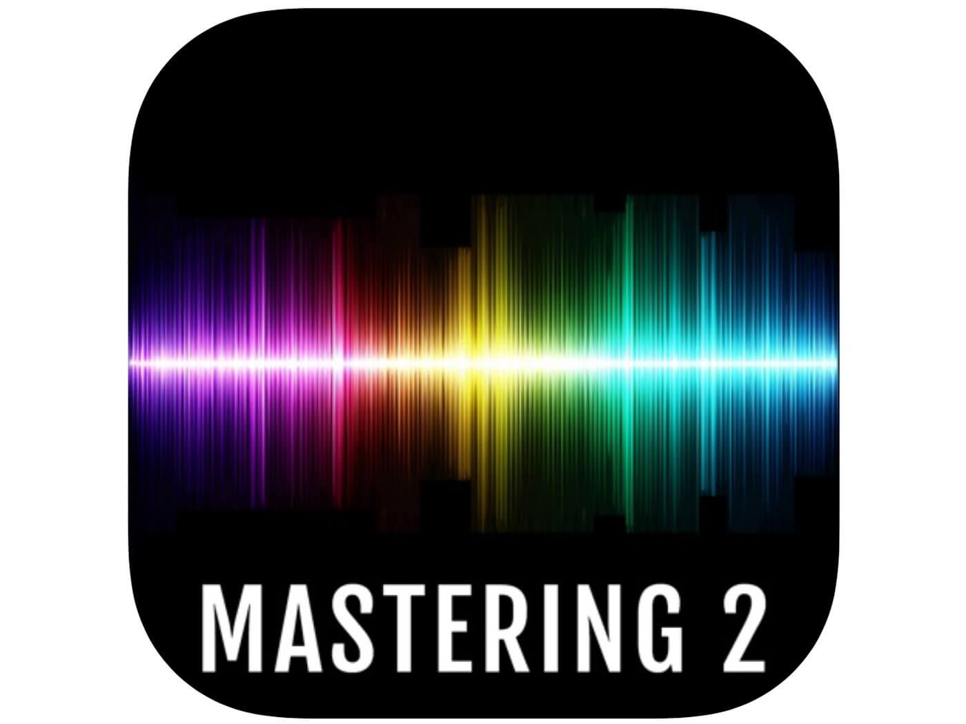 4Pockets Mastering Bundle