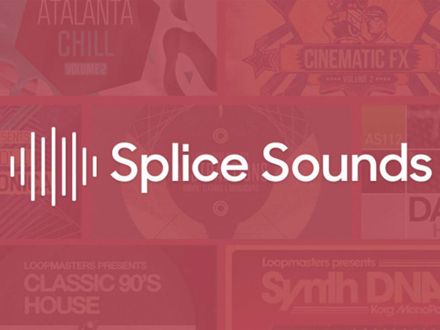 GOTD Splice Sounds