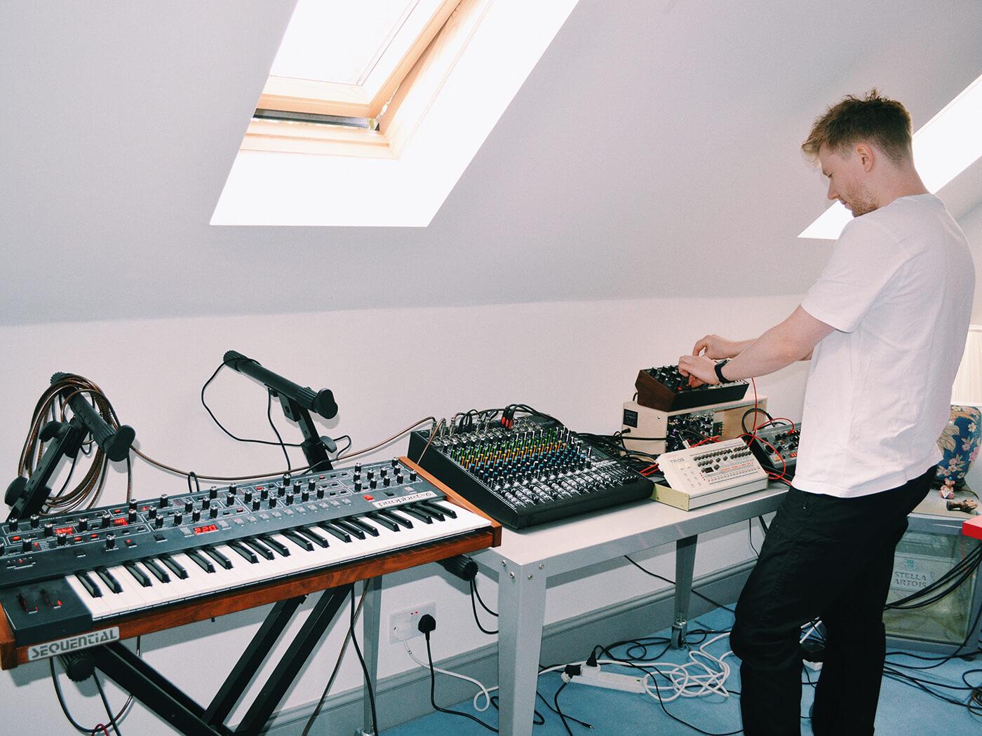 O'Flynn Studio