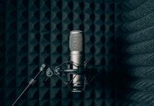 Ten Tips On Using Microphones