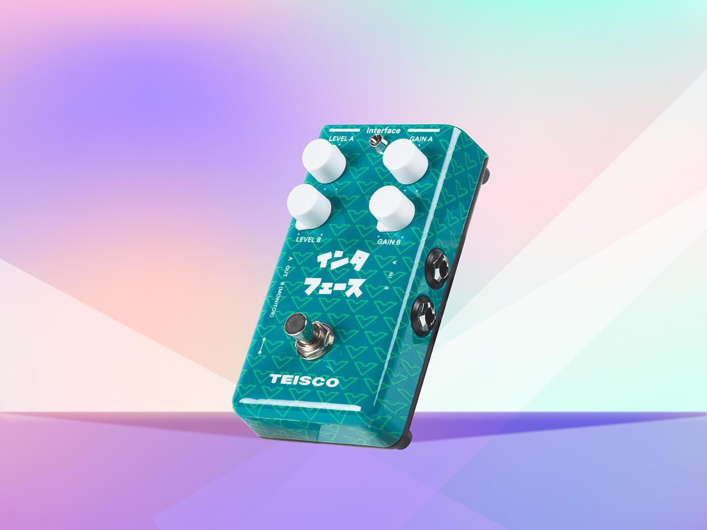 NAMM 2020: The best gear of Day Four - MusicTech