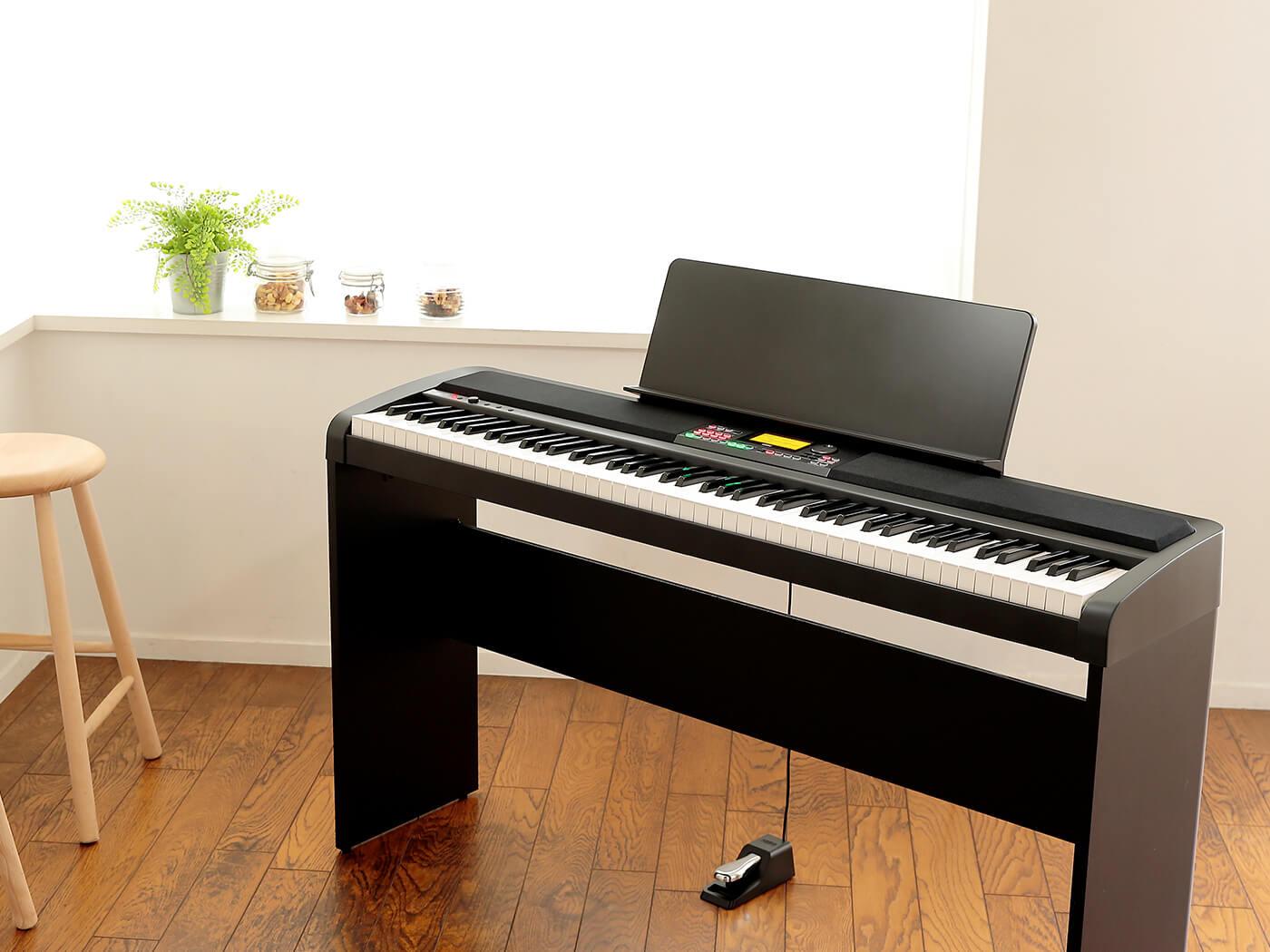 Korg XE20 Digital Piano