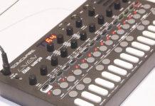 soniceware liven namm 2020 demo