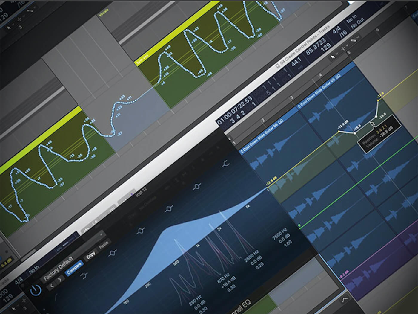 6 of the best mixing tutorials and online courses you need to know