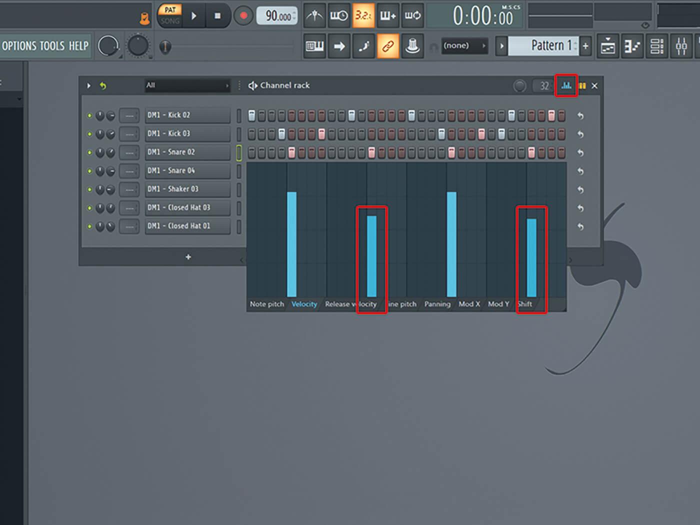 FL Studio Tutorial 11