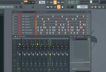 FL Studio Tutorial 13