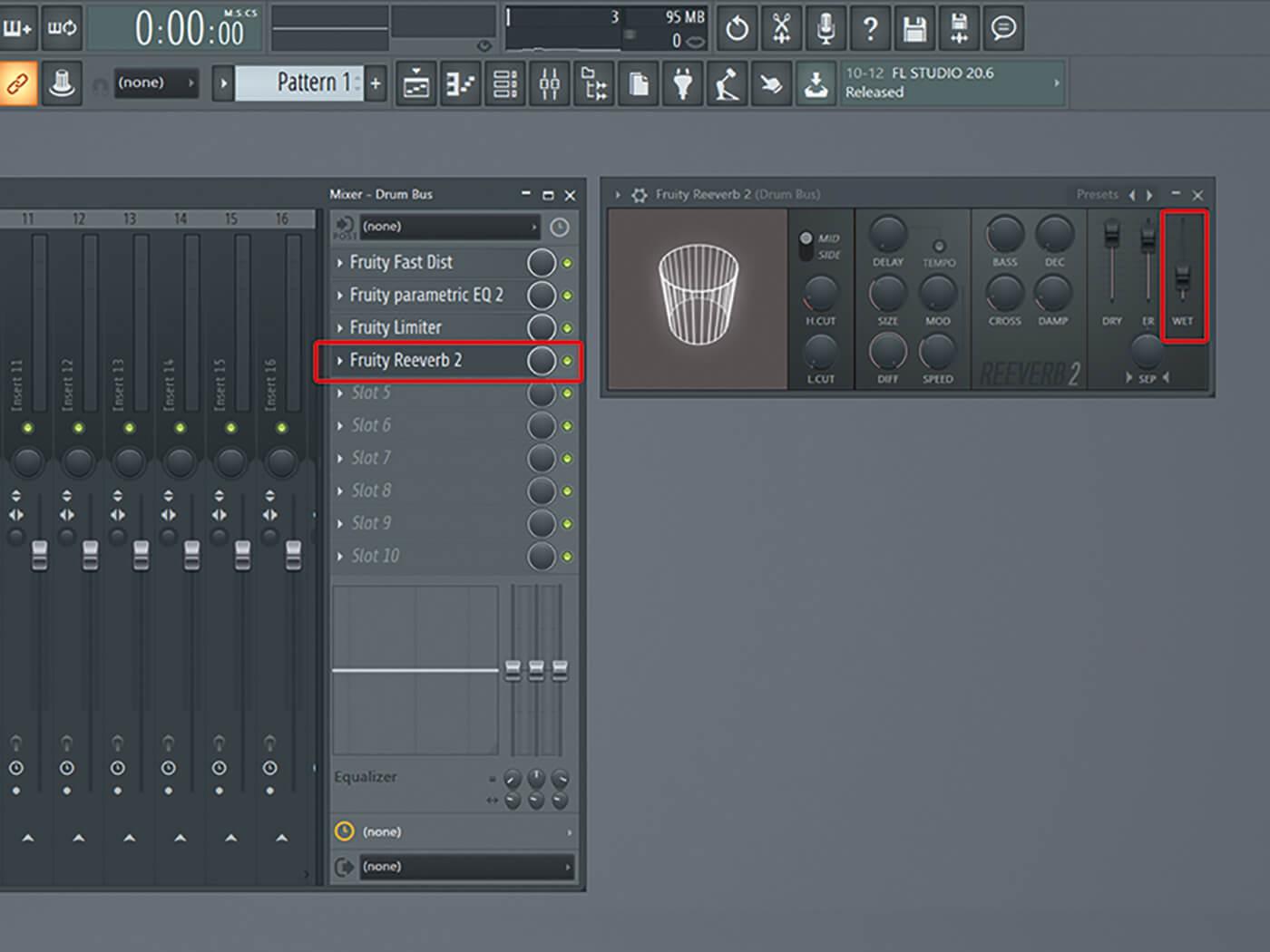 FL Studio Tutorial 18
