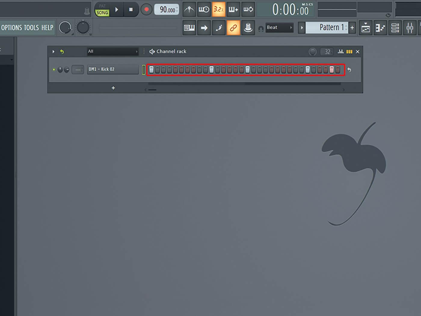 FL Studio Tutorial 3