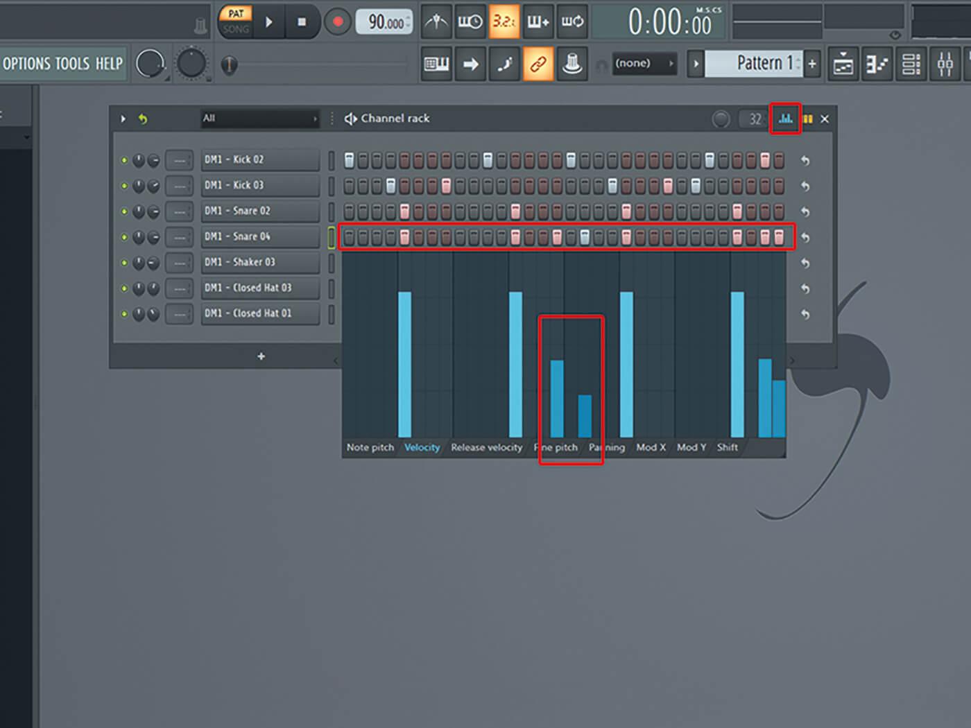 FL Studio Tutorial 9