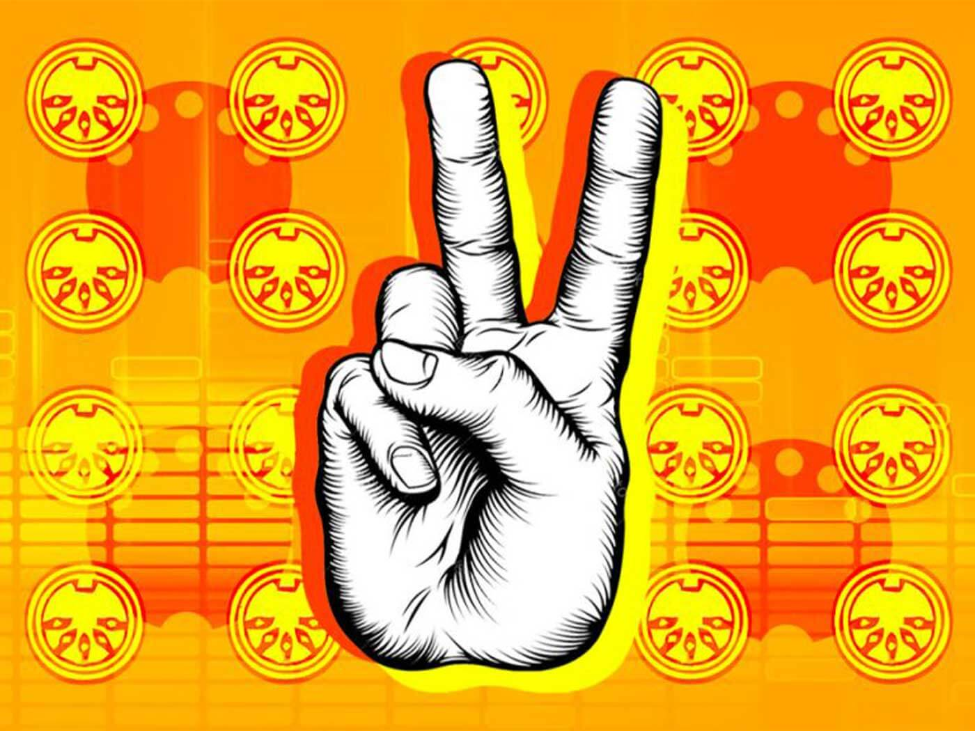 MIDI Association makes MIDI 2.0 specs available for public download - MusicTech