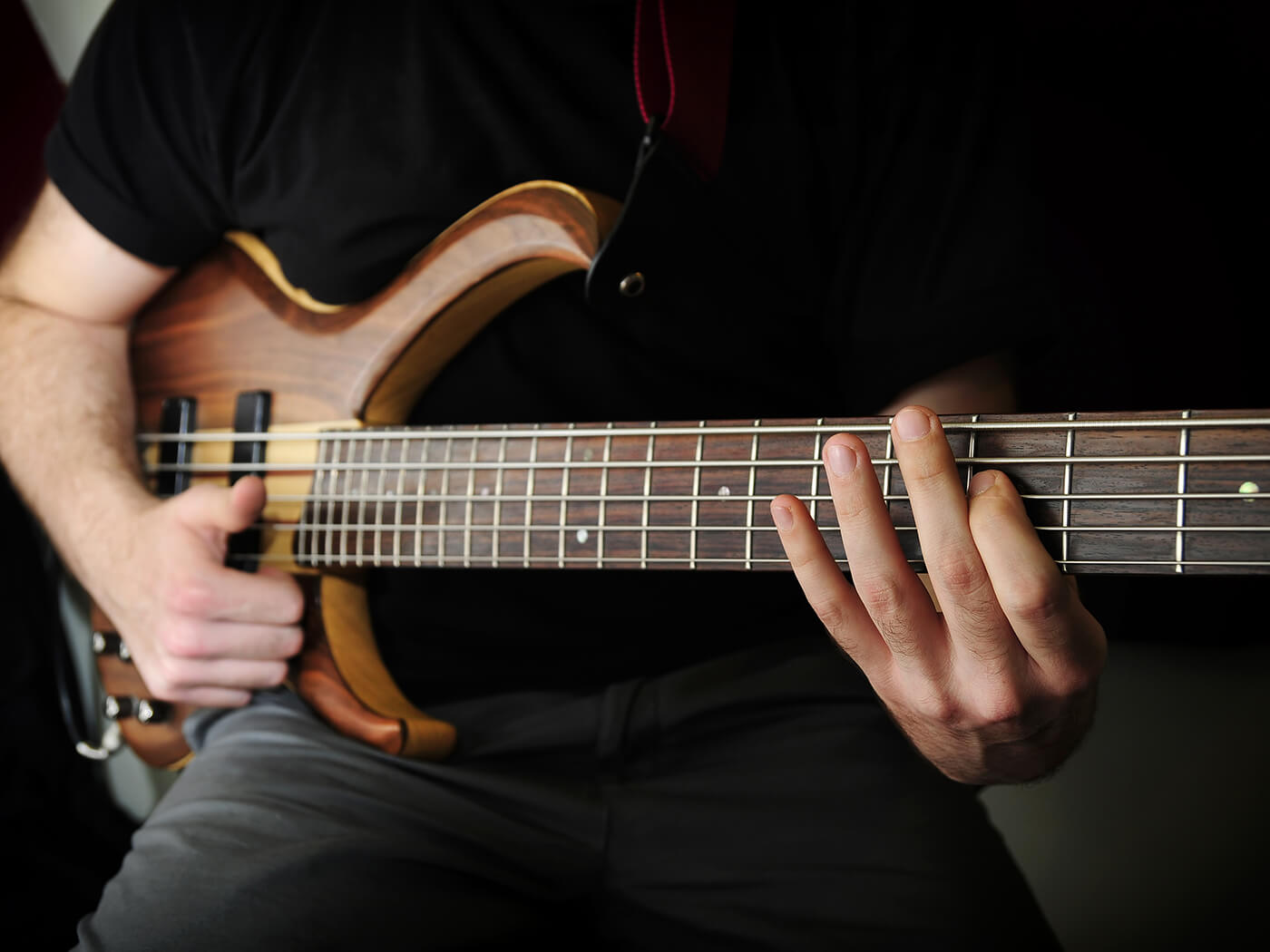 Why bass matters: The beginner's guide to low end   MusicTech