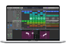 Unannounced Loops Function Logic Pro X