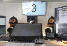 Michael Price Studio