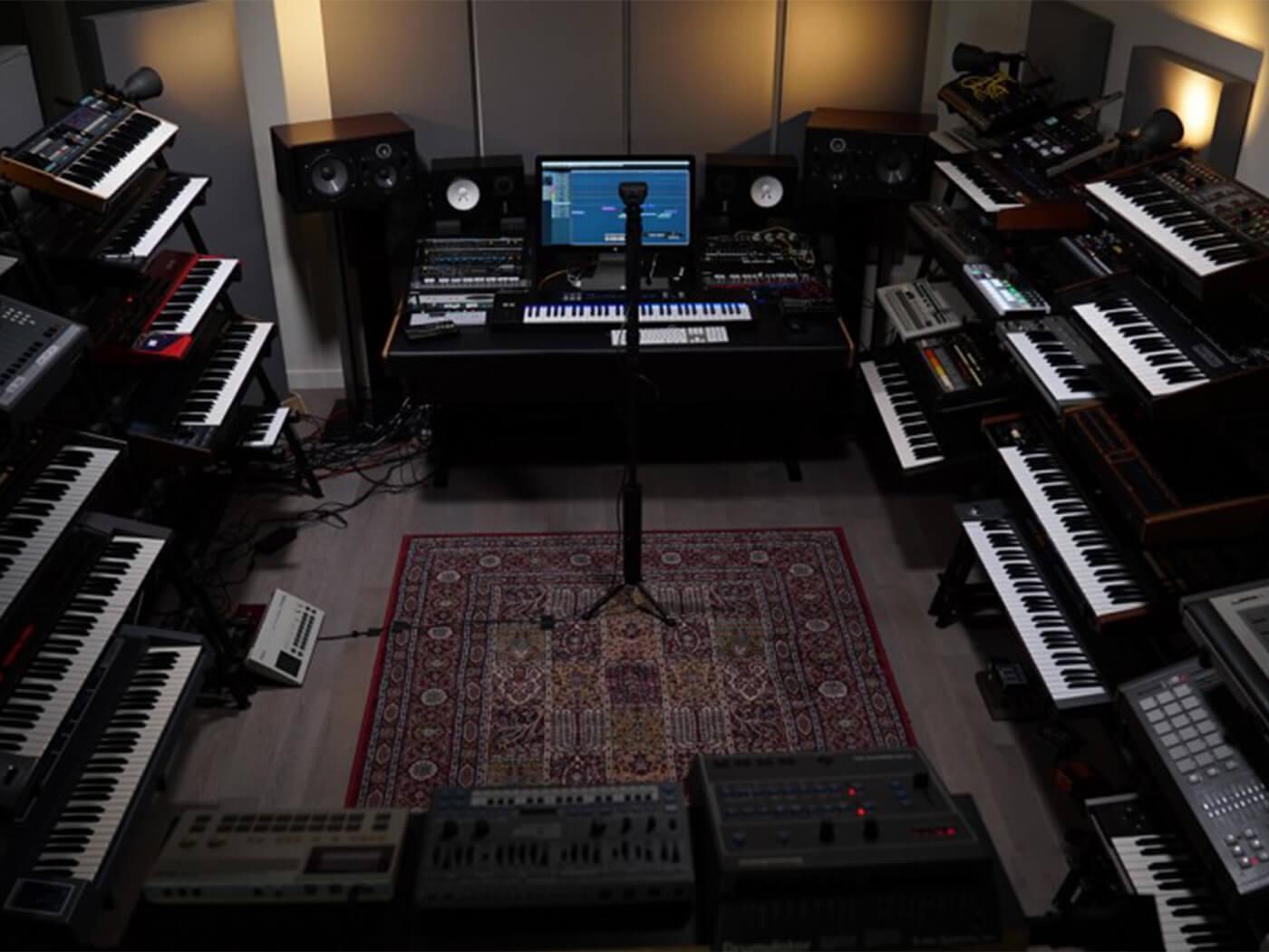 Principle Pleasure Studios