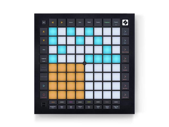 Novation Launchpad Pro MK 3