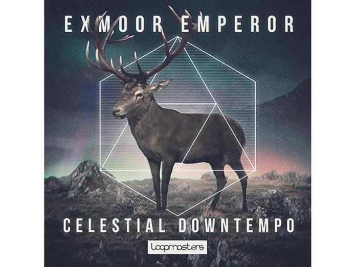 Exmoor Emperor Essential Downtempo