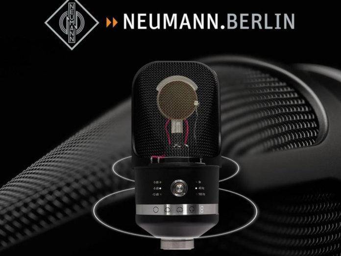 Neumann Webinar