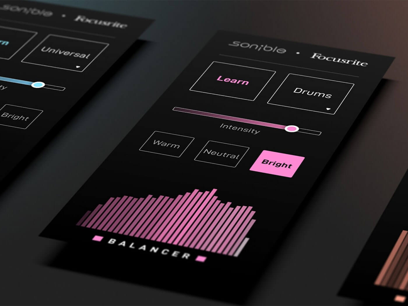 sonible gives out free 'stay@home' plug-in and hosts daily contest - MusicTech