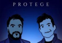 Protege Promo Image