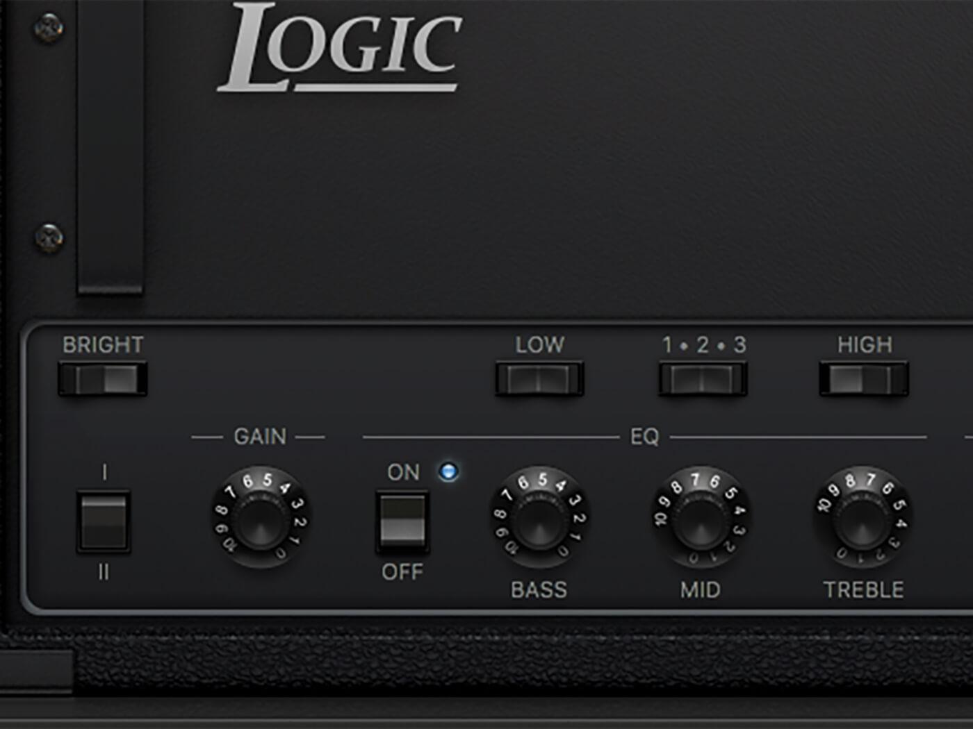 MT207 Logic Workshop 3