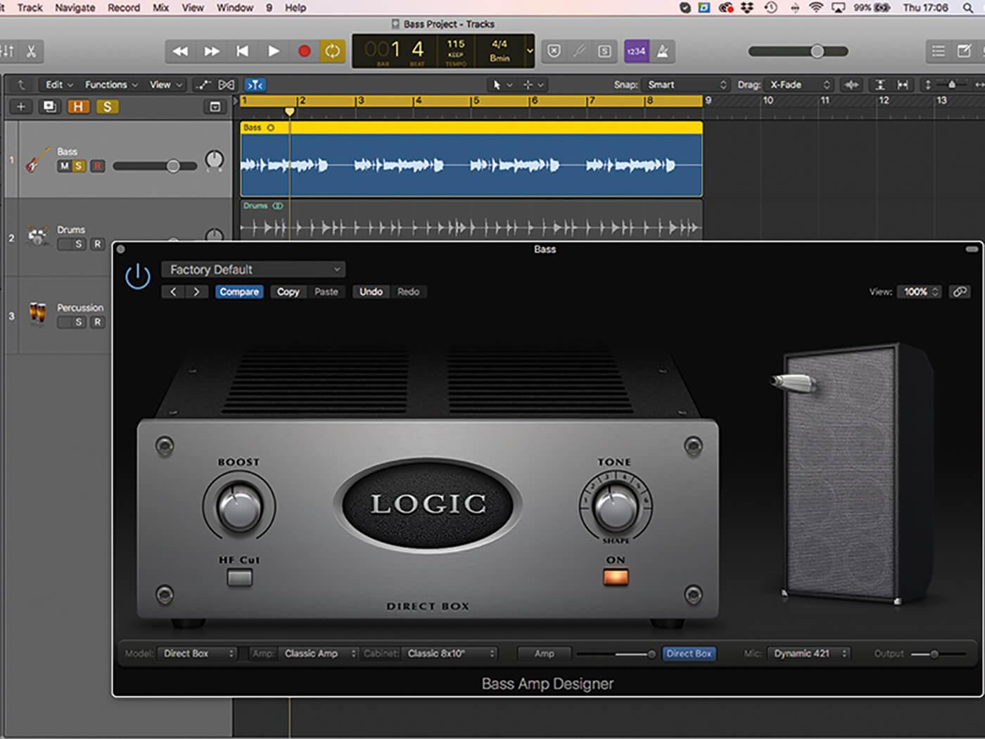 MT207 Logic Workshop 9