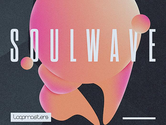 Loopmasters Soulwave