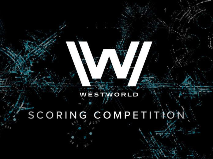 Westworld Spitfire Audio