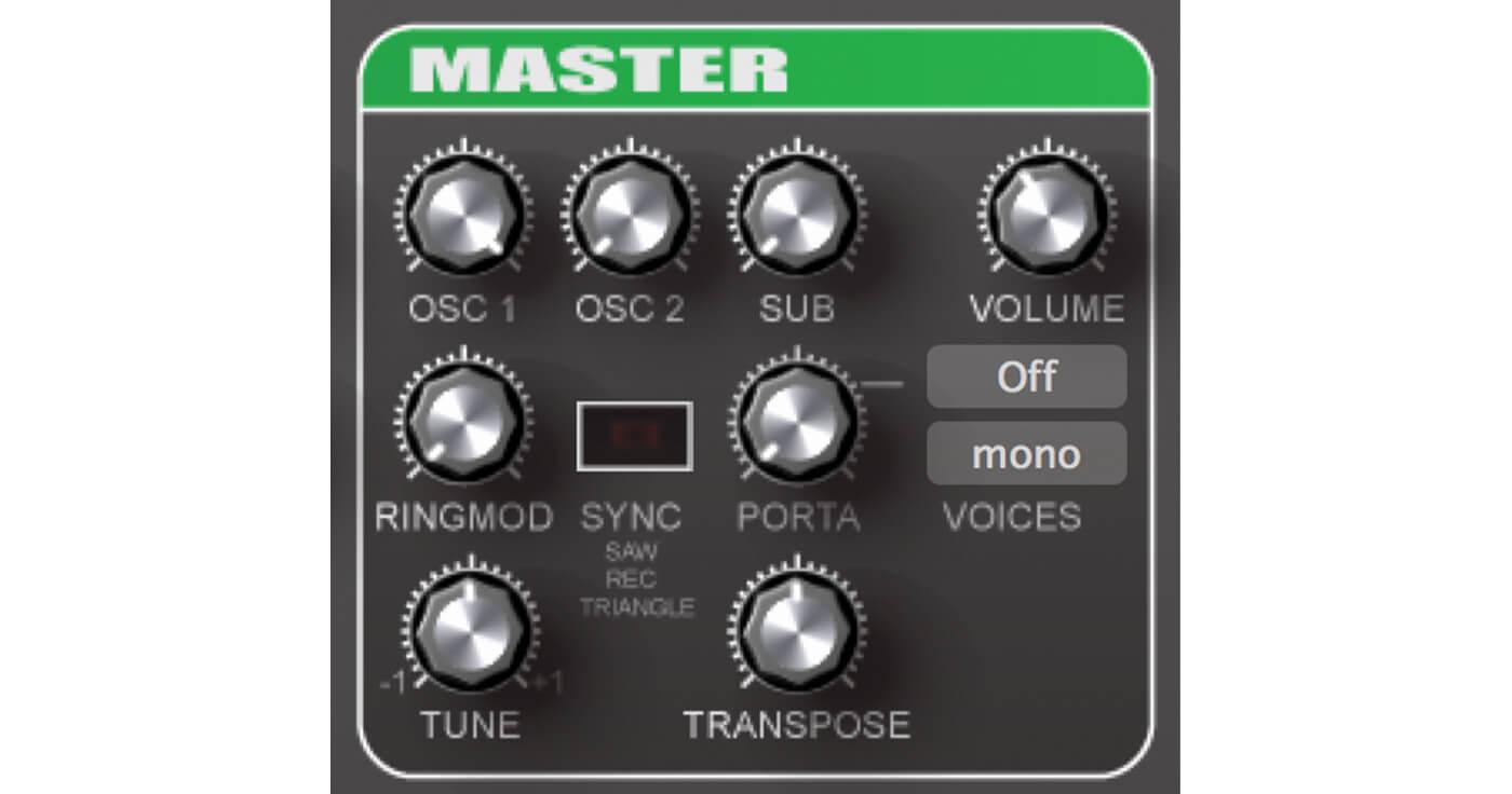 WW-TAL-Noisemaker-P16 - Osc 1 level up